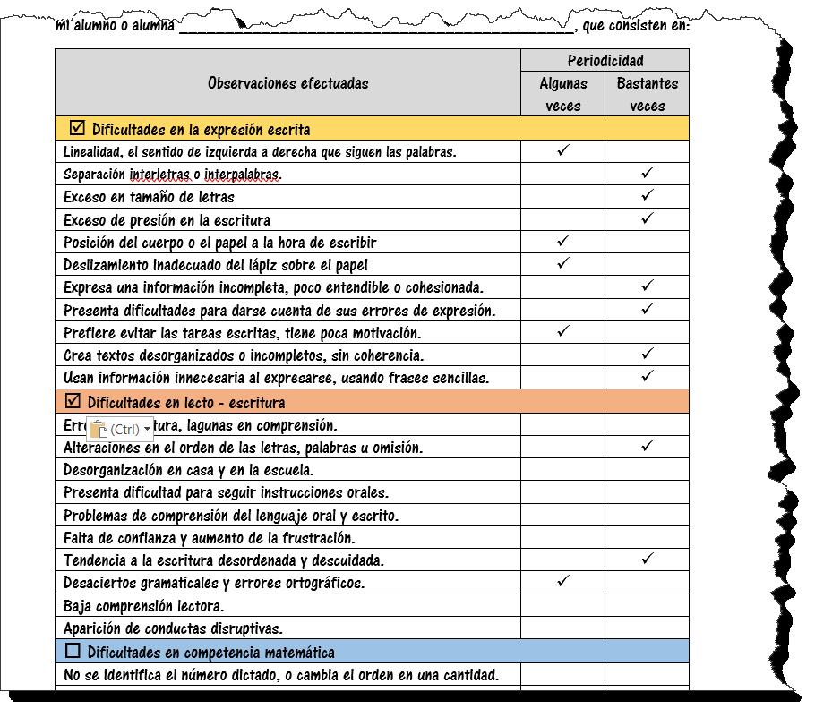 Test detección de dificultades de aprendizaje.png
