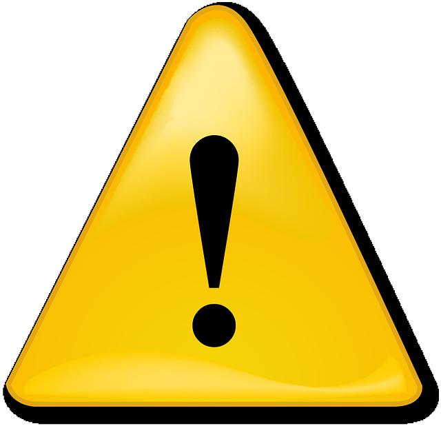 warning-145066_640